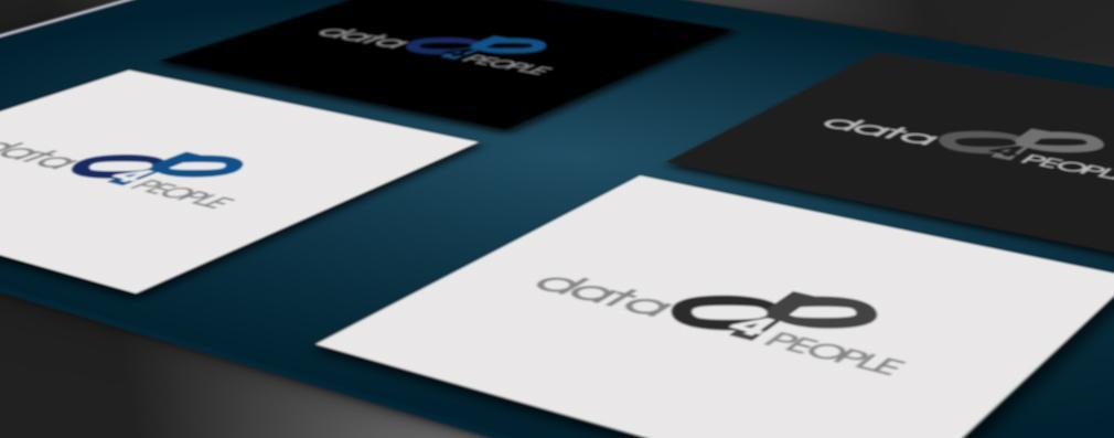 logo DataForPeople
