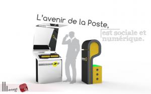 boites-aux-lettres-2011