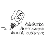 Valorisation Innovation Ameublement