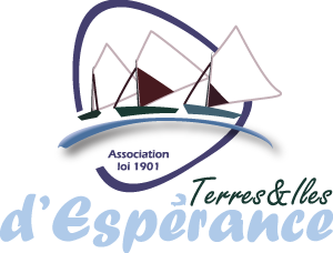logo_terres-et-iles-desperance