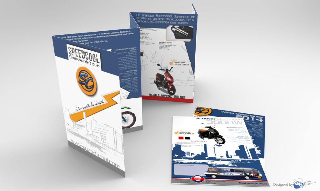 mise-en-scene-catalogue-speedcool