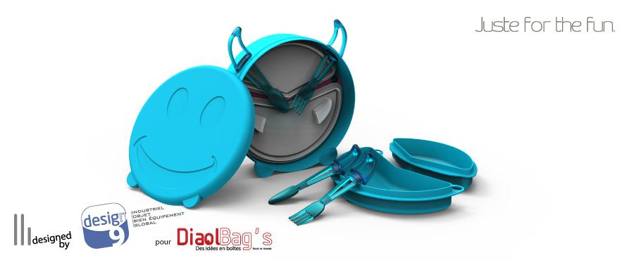 slider-lunchbox