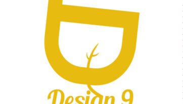 logo-eco-design-9