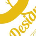 slide éco-design