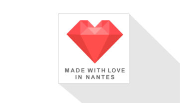 made-with-love-in-nantes