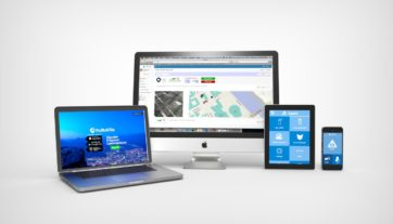 dashboard appl et site fixmaville