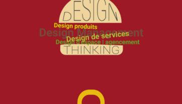 Affiche_burger_design9_2018