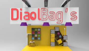 Stand-Diaolbags2
