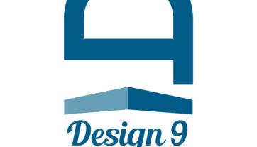 logo-design9-officiel-2017