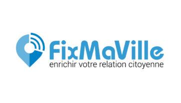 logo-fixmaville