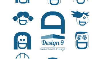 persona-design9